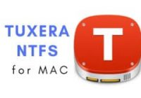 Tuxera NTFS 2019 Crack is an excellent software for all those users who want to change