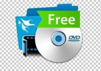 Freemake Video Converter 4.1.10.294 Crack With Serial Key