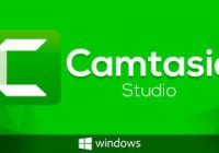 Camtasia Studio 2019.0.2 Crack With Activation Key Free Download