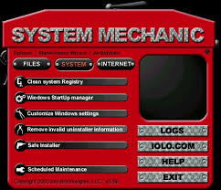 system mechanic pro crack, system mechanic pro 18 activation key, system mechanic activation key generator, system mechanic pro 18 crack, system mechanic kickass, system mechanic pro 17.5 1.43 crack, system mechanic 18 crack, system mechanic pro full crack version,
