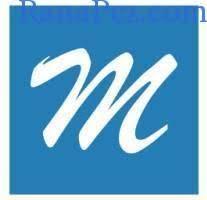 master pdf editor 5.0.36 keygen