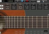 Guitar Pro 7.5.2 Crack With Activation Key Free Download 2019