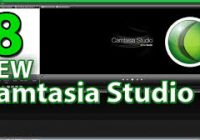 Camtasia Studio 8 Crack With Serial Key Free Download 2019