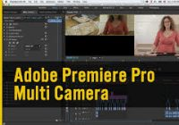 Adobe Premiere Pro CC 13.1.4.2 Crack With Product Key Free Download 2019