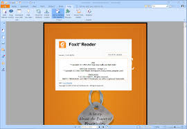 Foxit Reader 9 6 0 25114 Crack With Activation Key Free