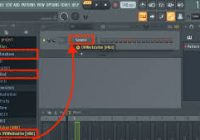 fl studio 12.5.1.165 crack, how to register fl studio 12 for free, fl studio producer edition free, fl studio 12.5.1.165 crack only, fl studio 12.5 crack reddit, fl studio 12.5 1 keygen, how to buy fl studio, fl studio 20 download,