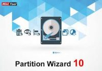 MiniTool Partition Wizard 11.5 Crack With Serial Key Free Download 2019