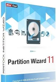 minitool partition wizard 11 crack, minitool partition wizard crack, minitool partition wizard 10.3 crack, minitool partition wizard 11.0.1 crack, minitool partition wizard professional edition, minitool partition with crack free download, minitool partition wizard 11.0.1 license key, minitool partition wizard 11.4 crack,
