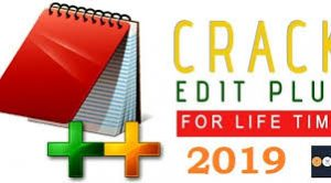 EditPlus 5.2 Crack With License Key Free Download 2019