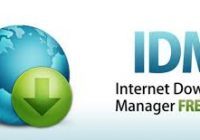 Idm 6.33 Build 3 Crack With Serial Key Free Download 2019