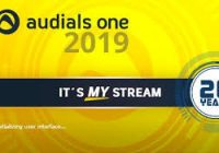 Audials One Platinum 2019 Crack With Activation Key Free Downloa