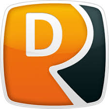 ReviverSoft Driver Reviver 5.29.2.2 Crack With Activation Key Free Download 2019