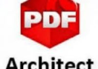 PDF Architect 7.0.21.1534 Crack With Activation Code Free Download 2019