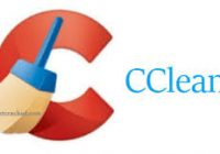 CCleaner Pro 5.61 Crack With Activation Key Free Download 2019