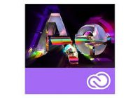 Adobe After Effects CC 2019 16.1 Crack With Activation Key Free Download