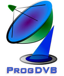 ProgDVB 7.28.9 Crack Type With Serial Key Free Download 2019