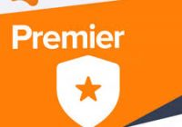 Avast Premier 2019 Crack With Premium Key Free Download