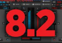 Virtual DJ Pro 2018 Build 5186 Crack With Activation Key Free Download