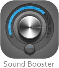 letasoft sound booster key list