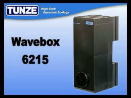Wavebox 4 11 2 Crack With Activation Code Free Download 2019