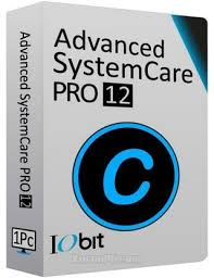 Advanced SystemCare Pro 12.5.0.354 Crack With Premium Key Free Download 2019