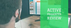 ActivePresenter 7.5.9 Crack With Activation Key Free Download 2019