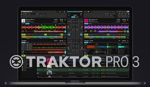 Traktor Pro 3.2.0 Crack With Product Key Free Download 2019