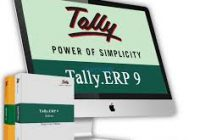 Tally ERP 9 Crack With Product Key Free Download 2019